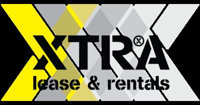 XTRA Rentals